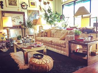 southside-vintage-6421-250