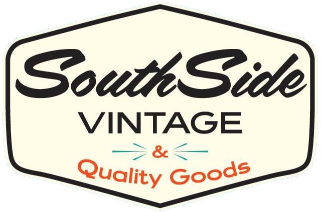 Southside Vintage & Quality Goods